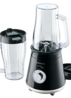 KENWOOD Smoothie 2GO SB056 Smoothie Maker