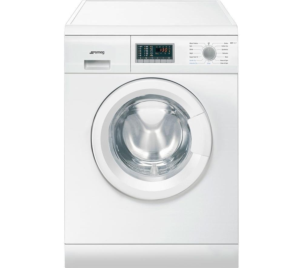 Currently up to 80% of RRP on our cheap electricals, discover a range of top brand home, kitchen and electrical appliances at low prices at TJ Hughes.