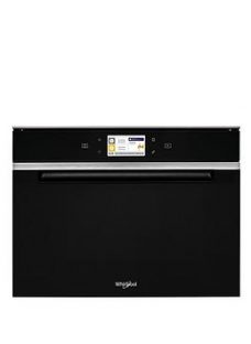 Whirlpool W Collection W11Imw161 45Cm Built-In Compact  - Microwave With Installation