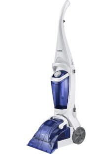 TOWER TCW10 Upright Carpet Cleaner - Blue & White