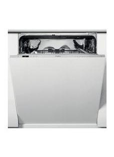 Whirlpool Wic3C26Nuk Built-In 14-Place