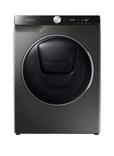 Samsung Series 9 Wd90T984Dsx/S1 With Quick Drive&Trade;
