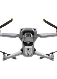 DJI Air 2S Drone Fly More Combo – Grey