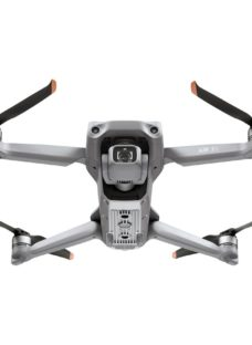 DJI Air 2S Drone with Controller – Grey